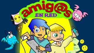 amigos_en_red_diapo1
