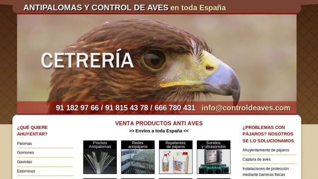 control_de_aves_00_recortada