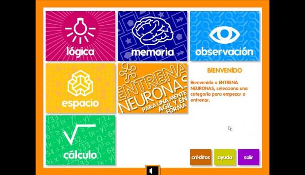 entrena_neuronas