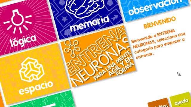 entrena_neuronas_diapo1