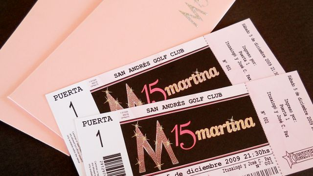 martina_DSCN6911_retocada