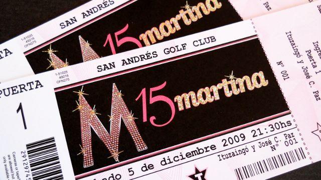 martina_DSCN6918_retocada