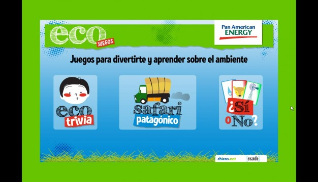 pae_ecojuegos