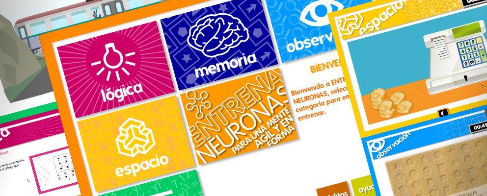 promo_entrena_neuronas
