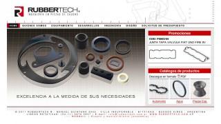 rubbertech_02_recortada