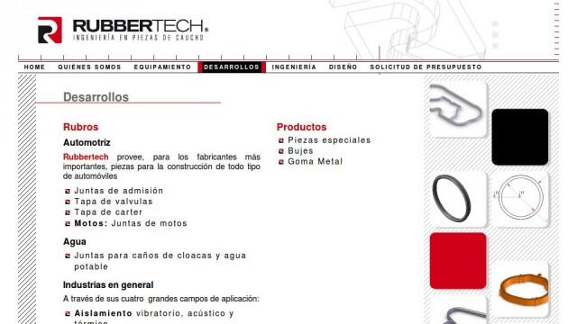 rubbertech_05_recortada