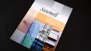 saumell_folleto_DSCN6903