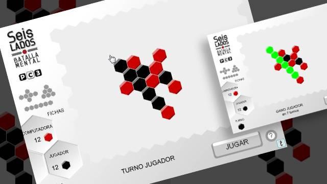 tableros_diapo3