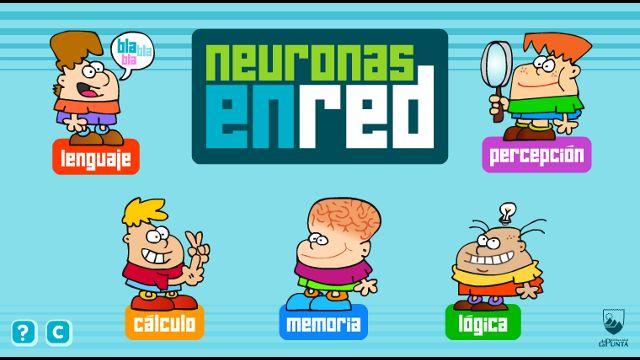 ulp_neuronas_en_red